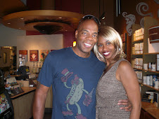 Last Comic Standing Winner Alonzo Bodden