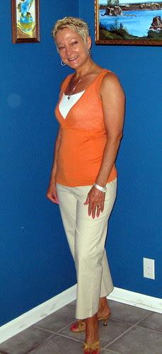 2010 June 15