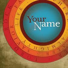 Membuat Email Dengan Nama Domain Sendiri