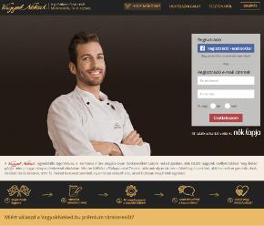 Kerek nő keres férfit nagyon ismeri a társkereső webhelyet ingyenes társkereső ázsiai tecoman