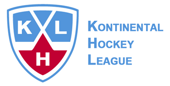 KHL logo photo KHLlogo.png