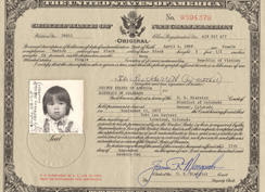 tobi-snyder-certificate-of-naturalization-244.jpg