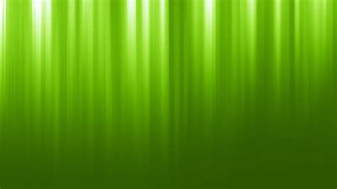 hd green wallpapers  windows  mac