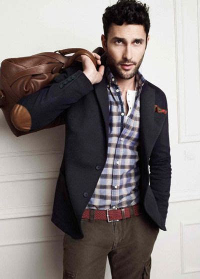 trendy business casual men  outfits page
