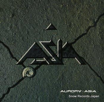 ASIA aurora