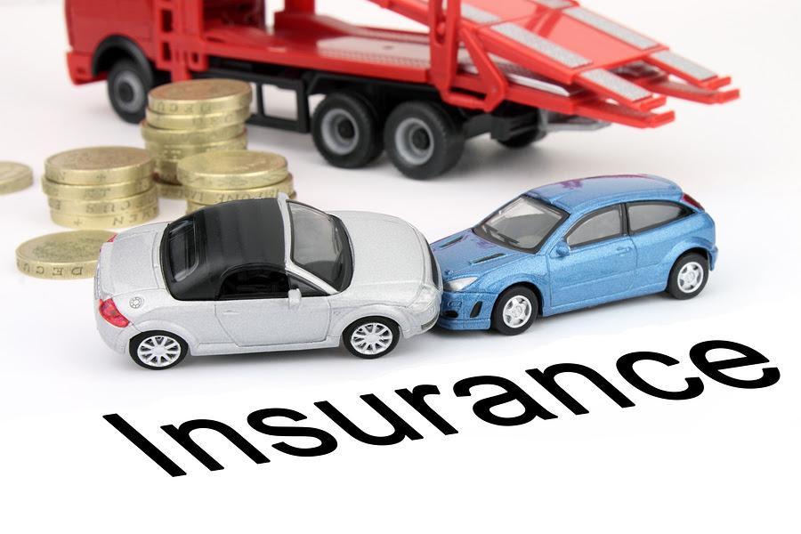 Hasil gambar untuk Auto Insurance