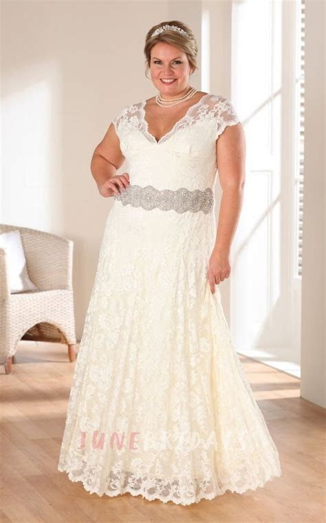 Best 25  Wedding dresses for older women ideas on