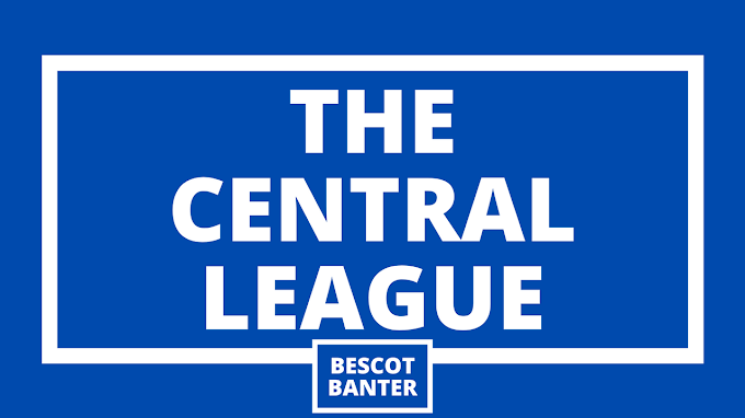 The Central League: Walsall Defeated as Huddersfield Hit Five