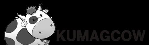 http://www.kumagcow.com/