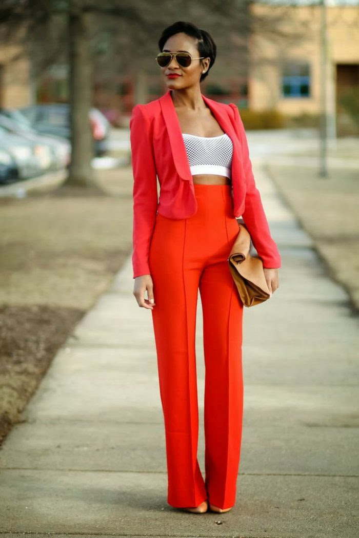 36 casual holiday party outfit ideas 2020