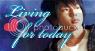 Massu kawai living for today blog