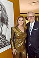 shania twain celebrates her country music hall of fame exhibit opening 01