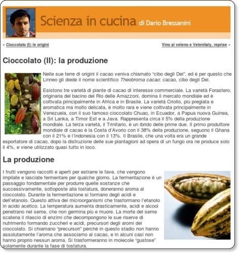 http://bressanini-lescienze.blogautore.espresso.repubblica.it/2008/04/10/cioccolato-ii-la-produzione/