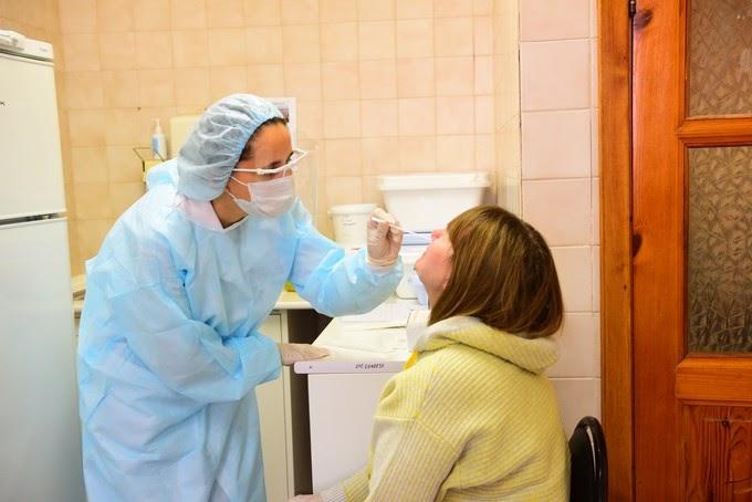 После вакцинации: разбираем побочные эффекты