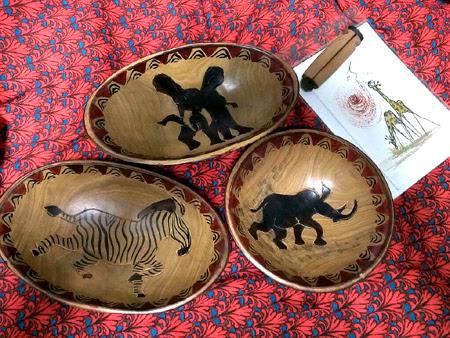 フェアトレード,アフリカへの支援,アフリカ ティンガティンガ,アフリカ雑貨,アフリカンハンズ,松菱
