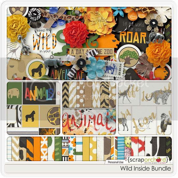http://scraporchard.com/market/Wild-Inside-Bundle-Digital-Scrapbook.html