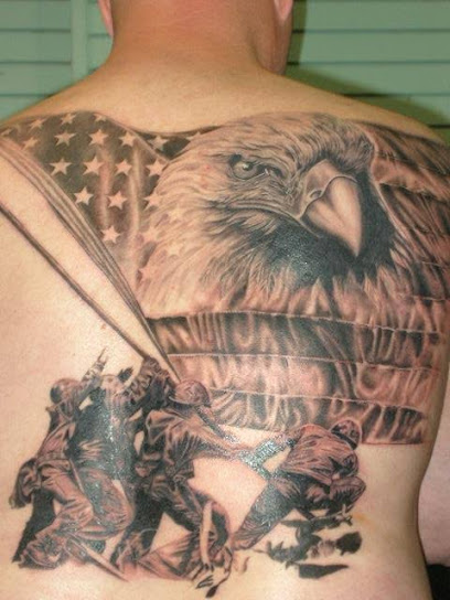experience-wisdells-things-to-do-guys-getaway-point-blank-tattoo