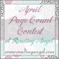 Page Count Contest