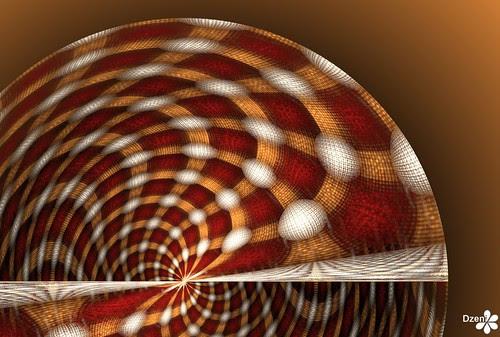 Tartan Twirl