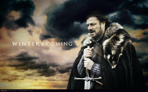 http://www.rosco.com/spectrum/wp-content/uploads/2012/11/Ned-Stark-Winter-is-Coming.jpeg