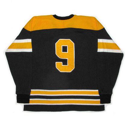 Boston Bruins 1954-55 jersey photo BostonBruins1954-55Bjersey.jpg