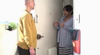 Bokep Jepang | Streaming Nonton Video Bokep Online Terbaru