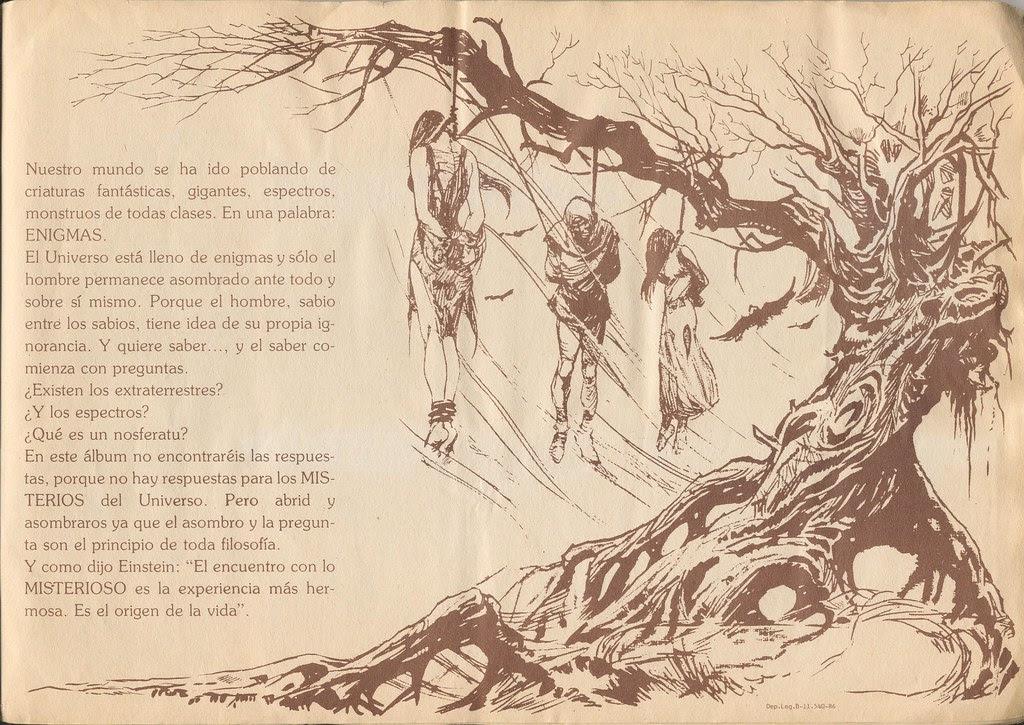 Monstruos 03
