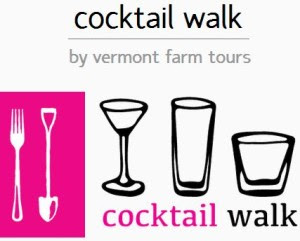 CocktailWalk