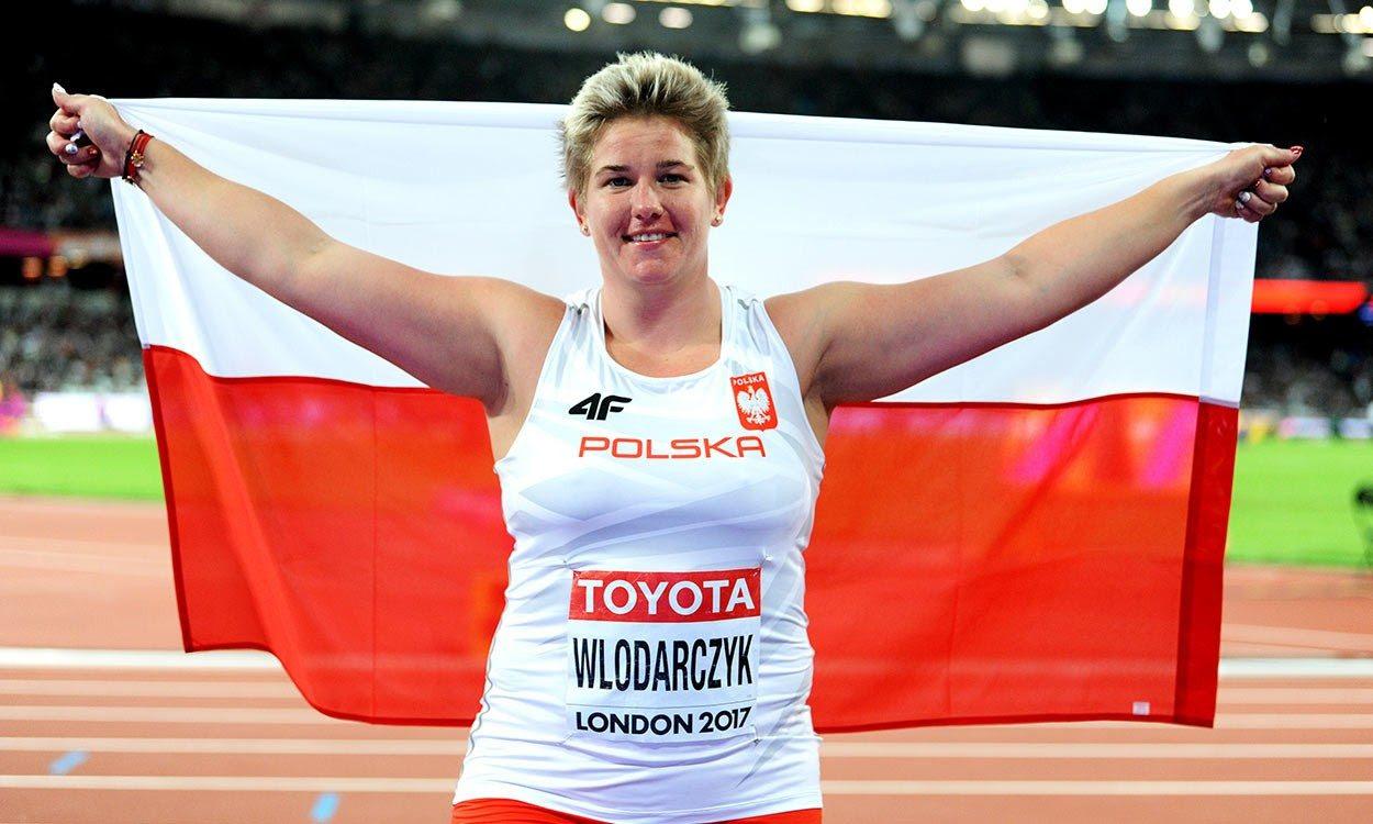 http://www.athleticsweekly.com/wp-content/uploads/2017/08/Anita-Wlodarczyk-London-2017-by-Mark-Shearman-1250x750.jpg