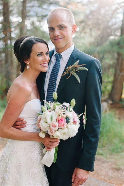 Nikon 50mm f/1.8G for Wedding Photography