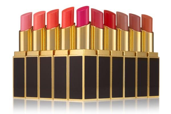 tom-ford-lipsticks