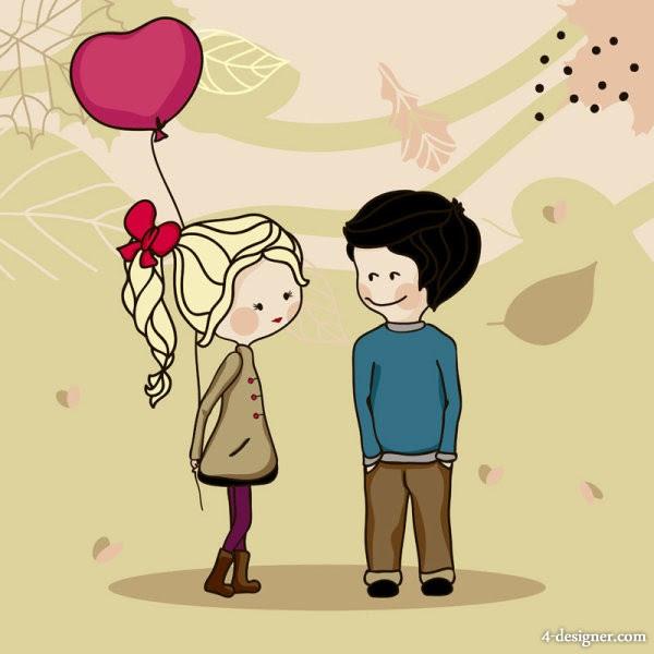 Free Cute Cartoon Couple Download Free Cute Cartoon Couple Png Images Free Cliparts On Clipart Library