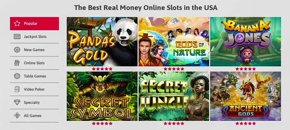 Play the best free casino games online at Slots of Vegas.Practice your skills on your favorite games for free with a $ fun balance and switch to real money with no download required.
