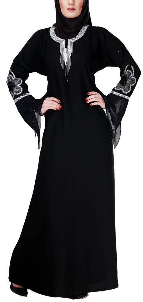 Mehndi Wedding Design: Latest New Pakistani Jilbab Styles