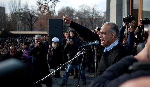 http://armenianow.com/sites/default/files/img/imagecache/600x400/raffi-hovhannisyan-protest-meeting-liberty-square-elections.jpg