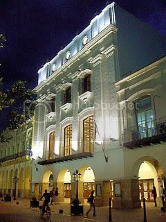 Things to do in Salta