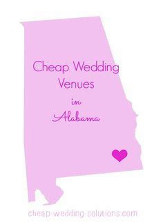 1000  images about Cheap Wedding Venues on Pinterest