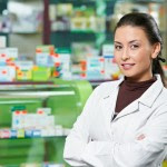 Why You Should Get Your Pharmacy Tech Certification - HowToBecomeAPharmacyTech.org