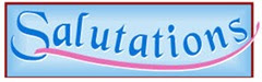 external image salutations_thumb.jpg