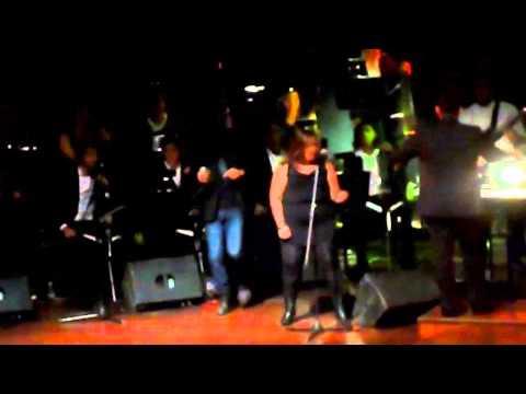 Orquesta de Rock Sinfónico Yaracuy