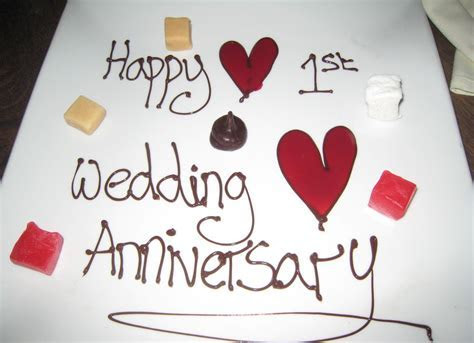 1st Wedding Anniversary Quotes ? 1st Anniversary Quotes