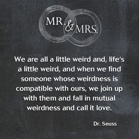 Dr. Seuss' classic quote about love. #love #quote #seuss I
