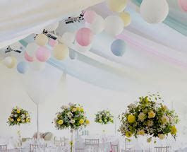 Decorations Coventry   Wedding Decorators And Suppliers