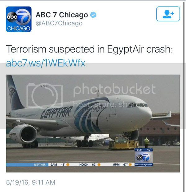 EgyptAir MS804 photo Ci1QWRkU4AAMHne_zps98xzjeti.jpg