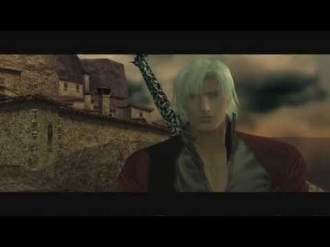 Devil May Cry 2 Review | Story | Gameplay
