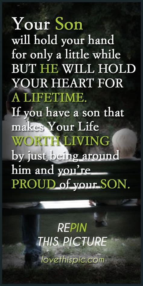 Proud Parent Quotes Tumblr