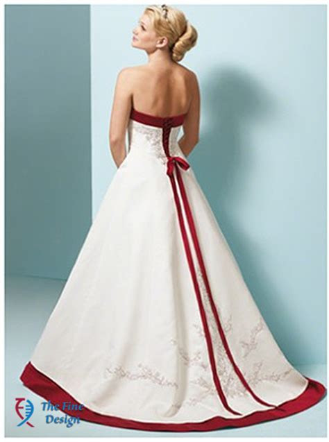 Alfred Angelo, Brand New Wedding Dress, Style # 1797, Size