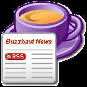 abonnement RSS aux billets du blog