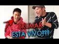 Confessou! Neymar declara que voltaria para Bruna Marquezine