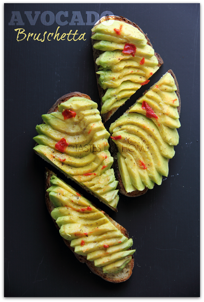 Avocado Bruschetta photo avobread_zpsmtqlwcox.png